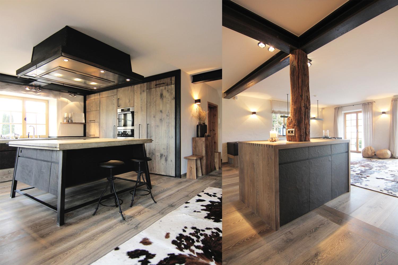 Top Haus am See - Alv Kintscher AR54