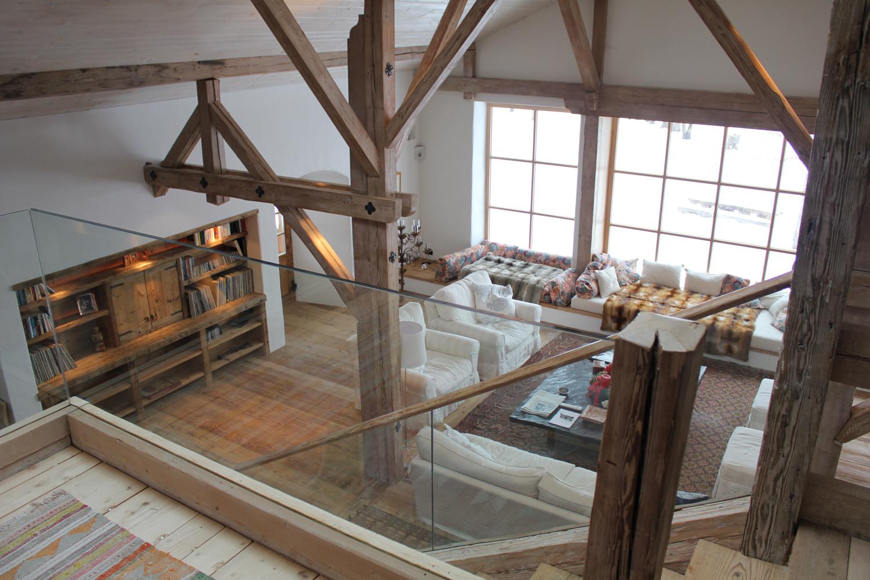landgut alv kintscher. Black Bedroom Furniture Sets. Home Design Ideas